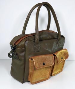 """Damen Bussinesstasche """"PAUL MARIUS"""""""