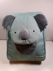 Sammies Koala Kody