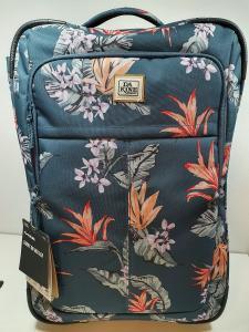 Dakine Carry On Roller - Reisekoffer - Waimea