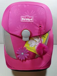 Scout SUNNY II - Set, 4-teilig,  PRETTY PINK